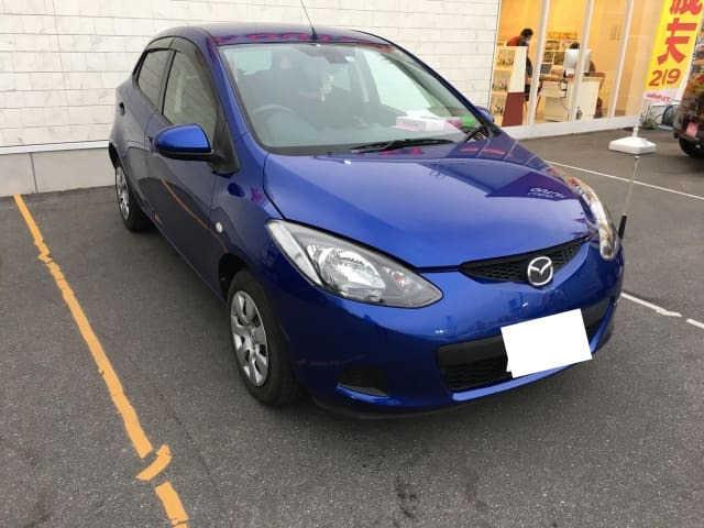 Thumbnail.car image 002583805 2019 12 09t015202z