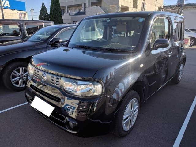Thumbnail.car image 002585830 2019 12 09t012041z
