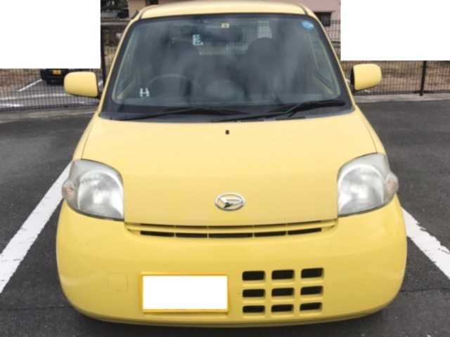 Thumbnail.car image 002586142 2019 12 09t033119z