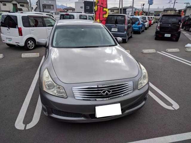 Thumbnail.car image 002588208 2019 12 10t015831z