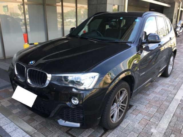 Thumbnail.car image 002589908 2019 12 10t014637z