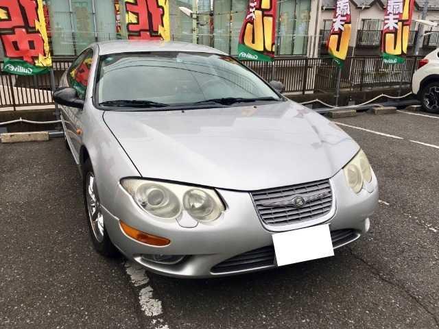Thumbnail.car image 002590549 2019 12 11t035657z