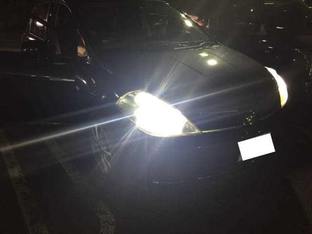 Thumbnail.car image 002591784 2019 12 11t013856z