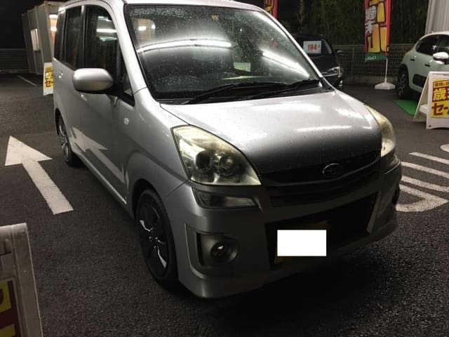 Thumbnail.car image 002594204 2019 12 12t012040z