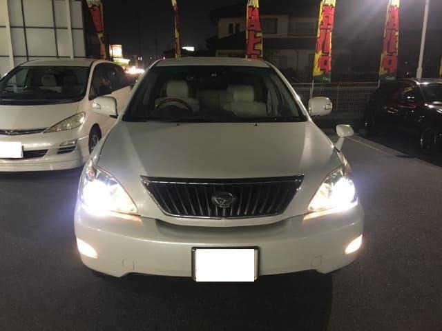 Thumbnail.car image 002594336 2019 12 12t010704z