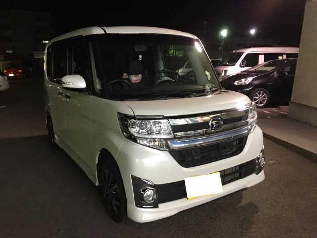 Thumbnail.car image 002596116 2019 12 13t014928z