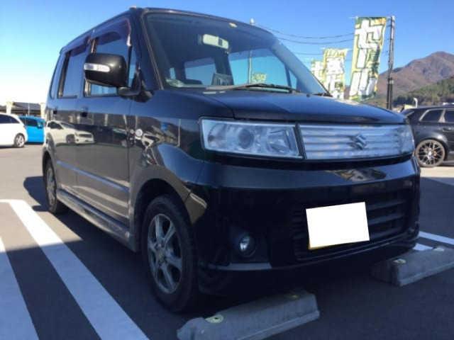 Thumbnail.car image 002597426 2019 12 14t010939z