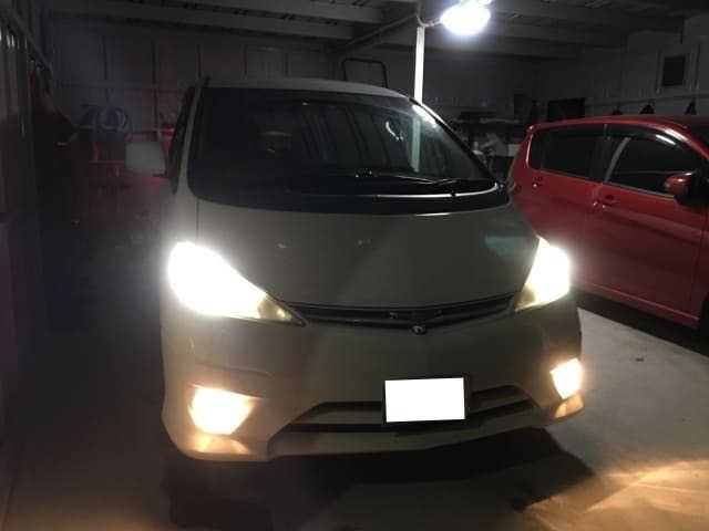 Thumbnail.car image 002598084 2019 12 14t010720z