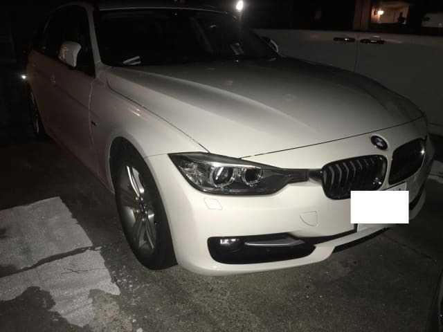 Thumbnail.car image 002598282 2019 12 14t001552z