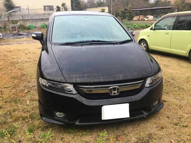 Thumbnail.car image 002598660 2019 12 14t013408z