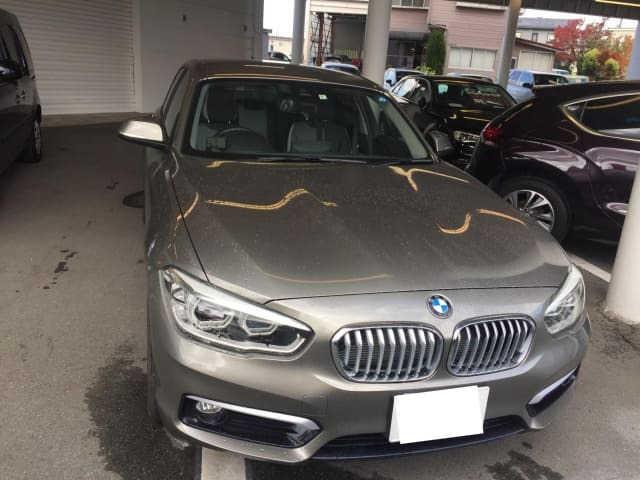 Thumbnail.car image 002599155 2019 12 14t020144z