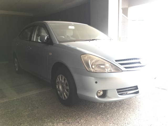Thumbnail.car image 002599528 2019 12 14t013052z