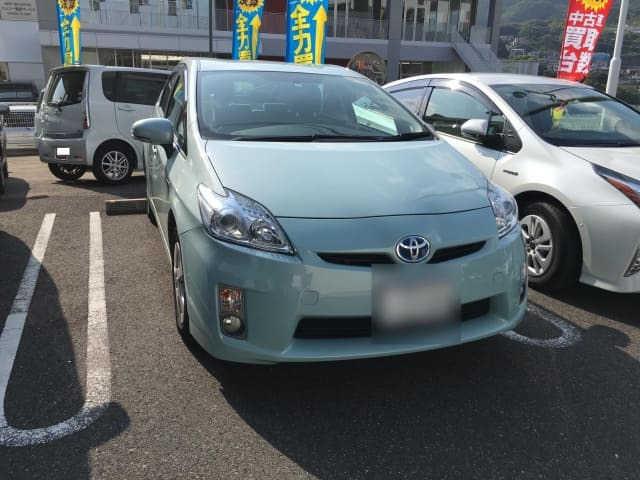 Thumbnail.car image 002599652 2019 12 14t012830z