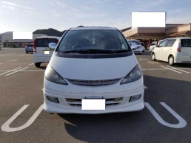 Thumbnail.car image 002599960 2019 12 14t011201z