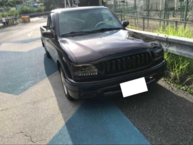 Thumbnail.car image 002600111 2019 12 14t013535z
