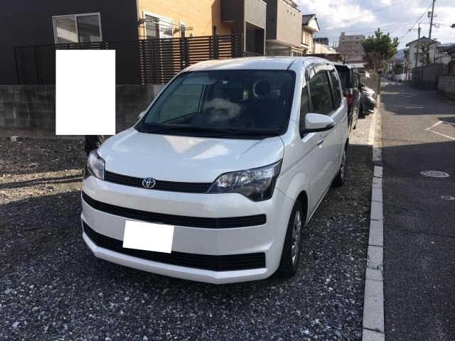 Thumbnail.car image 002601290 2019 12 15t013817z