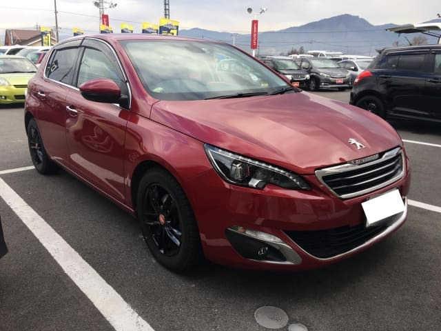 Thumbnail.car image 002602360 2019 12 15t011914z