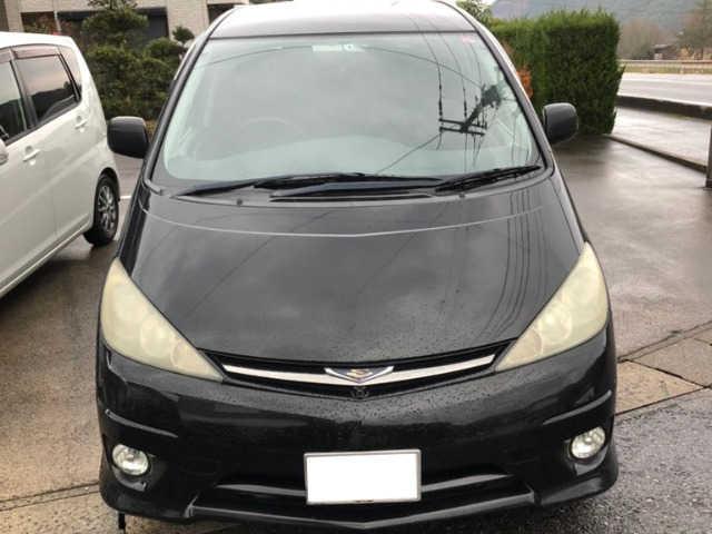 Thumbnail.car image 002603508 2019 12 15t012653z