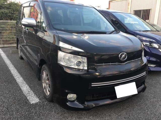 Thumbnail.car image 002606761 2019 12 16t014056z