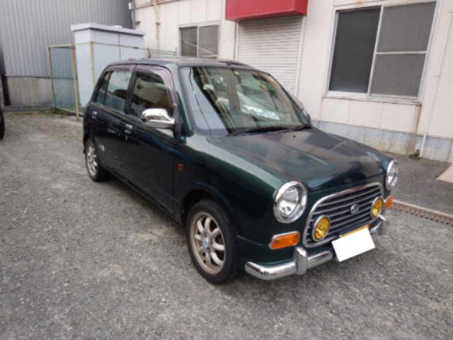 Thumbnail.car image 002608434 2019 12 16t015620z