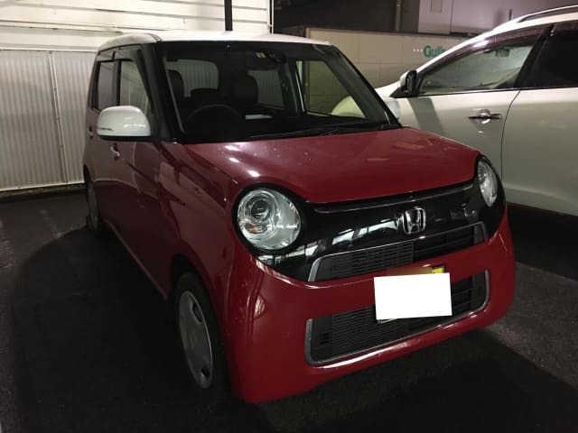 Thumbnail.car image 002613600 2019 12 18t004853z