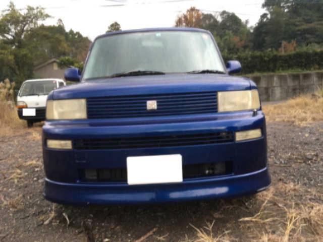 Thumbnail.car image 002614329 2019 12 18t010605z