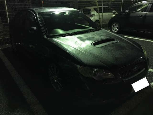 Thumbnail.car image 002617112 2019 12 20t004724z