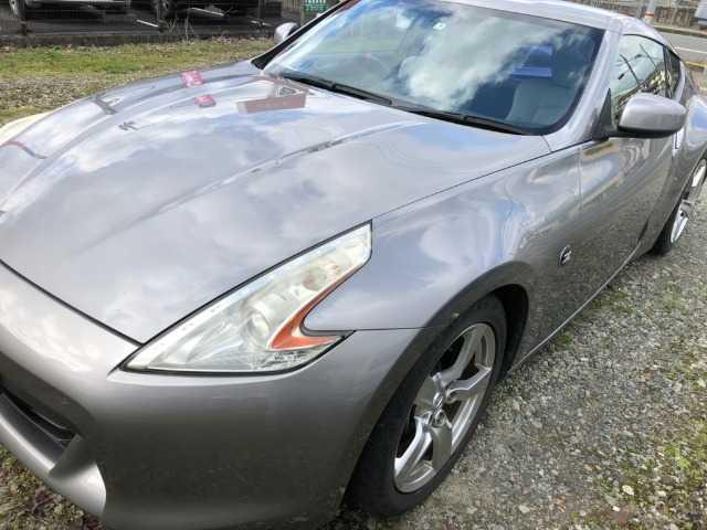 Thumbnail.car image 002619434 2020 01 13t075252z