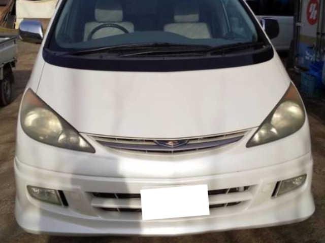 Thumbnail.car image 002624122 2019 12 22t012546z
