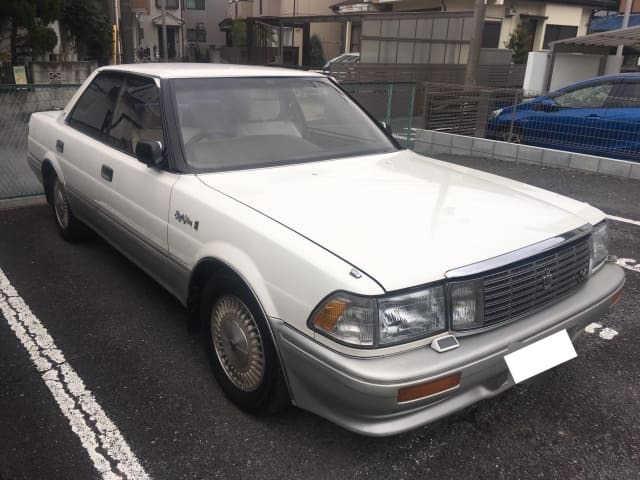 Thumbnail.car image 002625980 2019 12 23t020244z