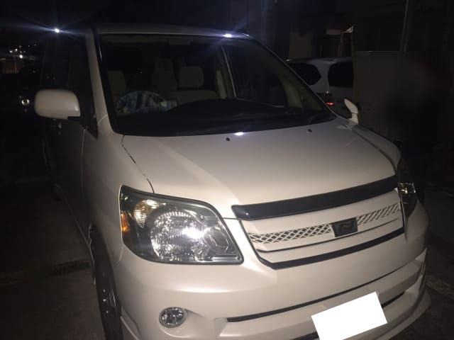 Thumbnail.car image 002633881 2019 12 26t014820z