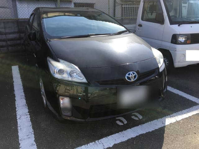 Thumbnail.car image 002634403 2019 12 26t011739z