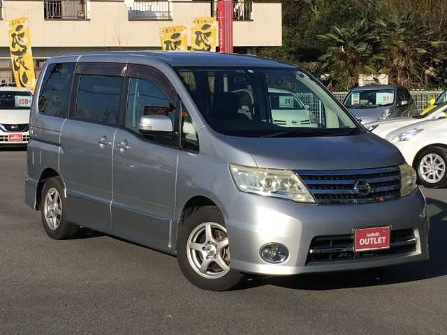 Thumbnail.car image 002634941 2020 01 03t100111z