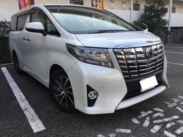 Thumbnail.car image 002635736 2019 12 27t011008z