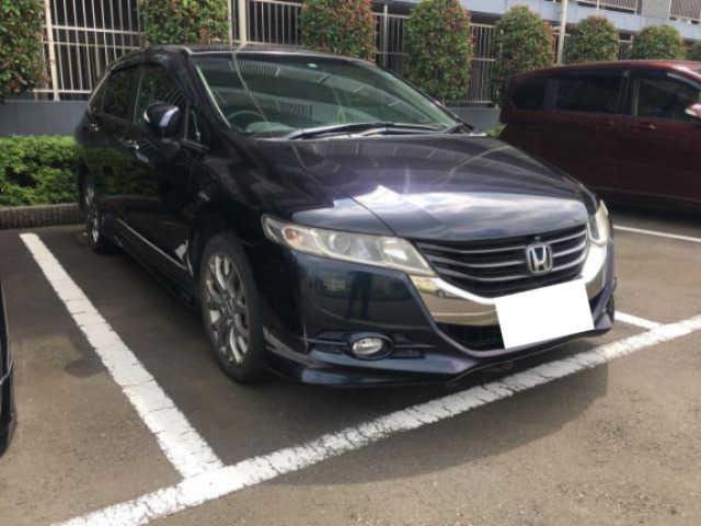 Thumbnail.car image 002635826 2019 12 27t044339z