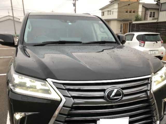 Thumbnail.car image 002636188 2019 12 28t103506z