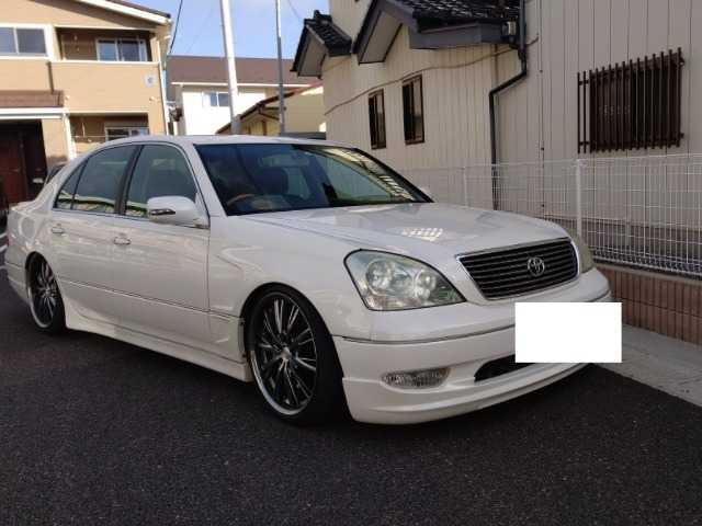 Thumbnail.car image 002636786 2020 01 01t122336z
