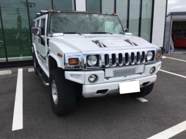 Thumbnail.car image 002637579 2020 01 03t020234z