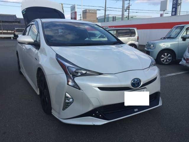 Thumbnail.car image 002644618 2020 01 04t005004z