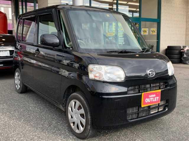 Thumbnail.car image 002645011 2020 01 05t013355z
