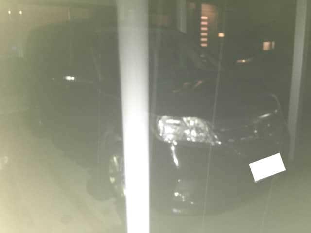 Thumbnail.car image 002646529 2020 01 04t012408z