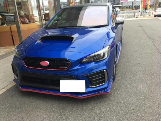 Thumbnail.car image 002646937 2020 01 04t005657z