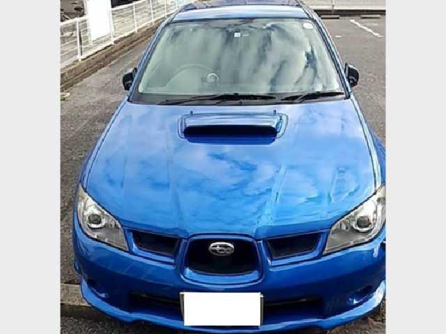 Thumbnail.car image 002647176 2020 03 29t083733z