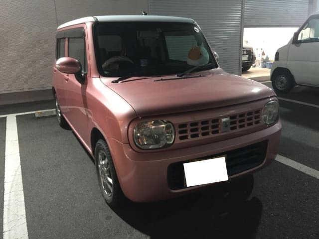 Thumbnail.car image 002647441 2020 01 05t063613z