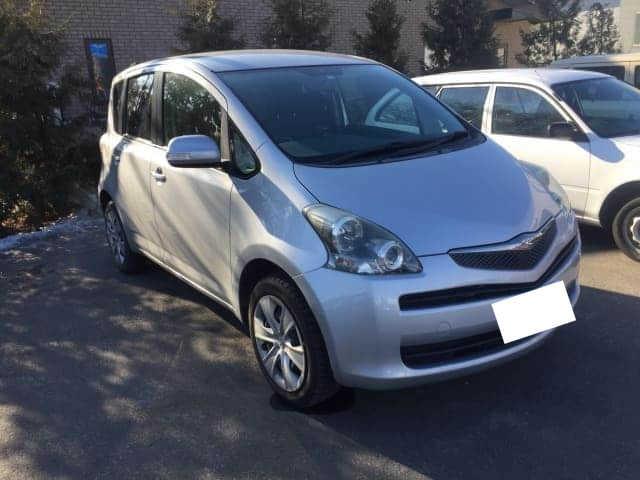 Thumbnail.car image 002648036 2020 01 05t011413z