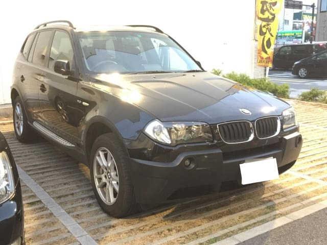 Thumbnail.car image 002648596 2020 01 05t014916z