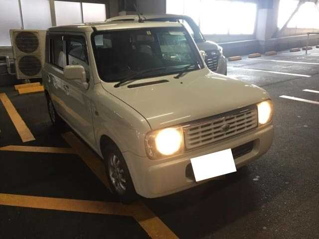 Thumbnail.car image 002649024 2020 01 05t012314z