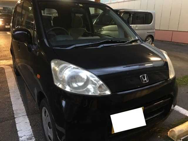 Thumbnail.car image 002649224 2020 01 05t010246z