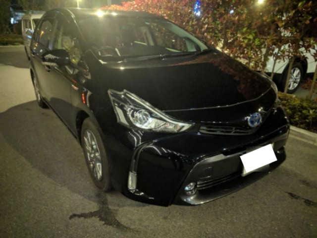 Thumbnail.car image 002650335 2020 01 05t015900z