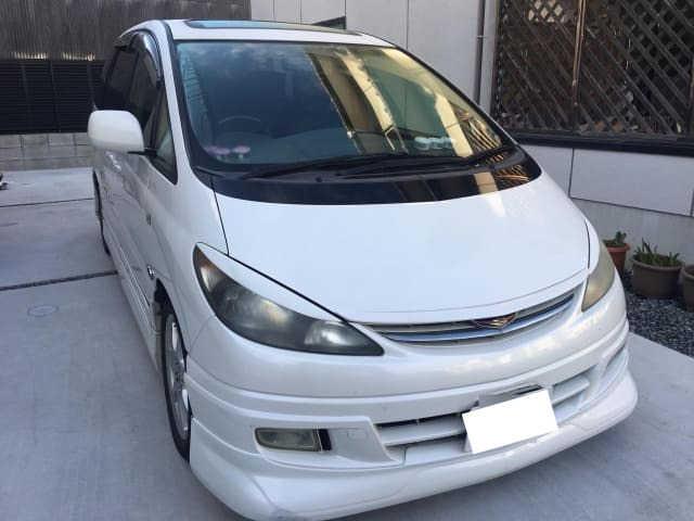 Thumbnail.car image 002653232 2020 01 06t024557z